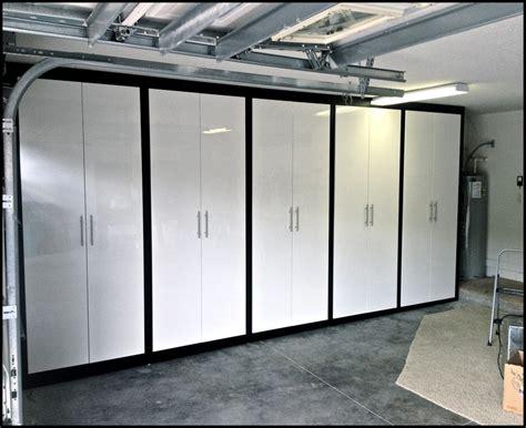 ikea kitchen cabinets ikea garage storage ideas garage storage systems product 4572