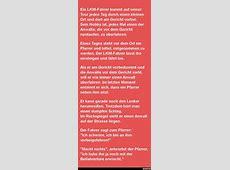 Die besten 25+ Adventskalender sprüche Ideen auf Pinterest