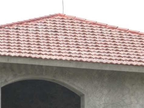 roof tile manufacturers 3 best tile roof installation