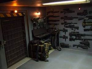 1000+ images about Man Caves, Game, and Gun Rooms on ...