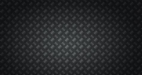 psd carbon fiber pattern vol graphic web backgrounds