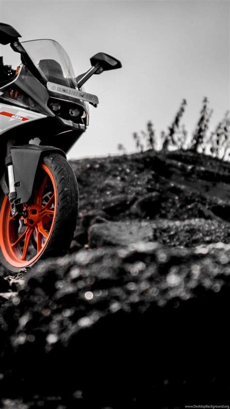 Ktm Rc 390 4k Wallpapers by Ktm Rc 390 Hd Wallpaper 45