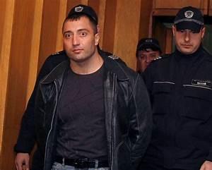 Bulgarian organized crime news July 2009 - StreetGangs.Com ...