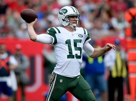 nfl qb power rankings    starters stand