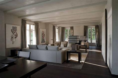 armani home interiors villa tropez armani casa collection