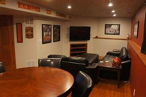 best man cave ideas for a small room new decoration With tips to make man cave garage