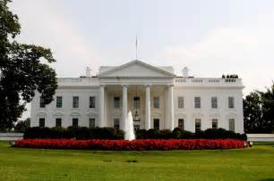 white house hosts fall garden tours oct 18 19