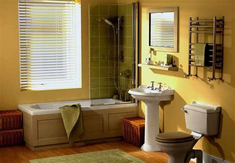 home bathroom ideas the best decorating ideas for mobile home bathrooms