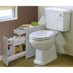 bathroom space saving ideas slimline space saving bathroom storage cupboard
