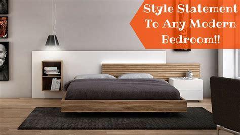 modern bed designs collection    plan  design