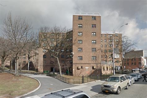 nycha housing related repairs to nycha housing may take four more