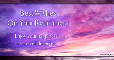 retirement wishes wishes  pictures