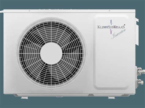 lüftungsanlage mit klimaanlage kombinieren bedienungsanleitung toshiba klimaanlage klimaanlage und