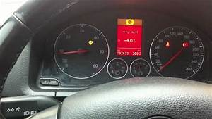 19 New Volkswagen Jetta 2 0 Diesel