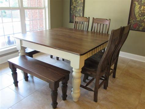 square table l shades furniture square brown wooden dining table and l shaped