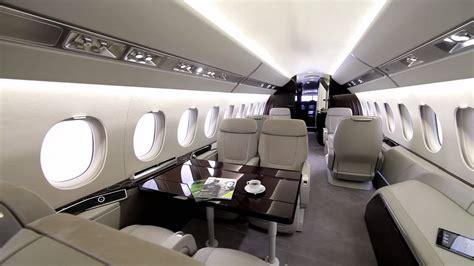 jet prive de luxe interieur l int 233 rieur des plus beaux jets priv 233 s du monde le luxe
