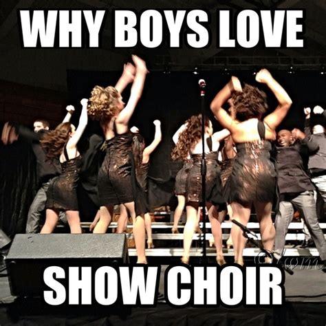 Choir Memes - choir memes related keywords choir memes long tail keywords keywordsking