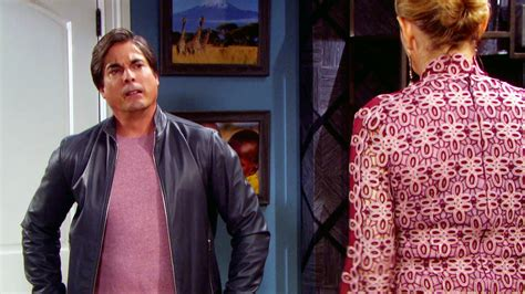 Watch Days of our Lives Episode: Thursday October 15