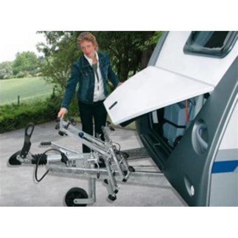 porte velo caravane sports et activit 233 s de plein air sur enperdresonlapin