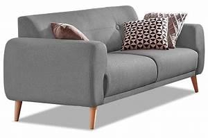 Größtes Möbelhaus Nrw : sofa guenstig kaufen m belhaus duisburg nrw kipp klappsofas g nstig kaufen ~ Markanthonyermac.com Haus und Dekorationen