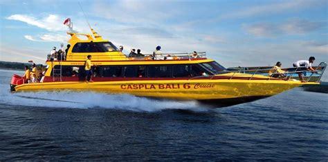 Boat Trips From Sanur by Bali Trips Berwisata Di Pulau Bali Paket Wisata Di Bali