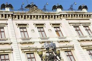 Stadtteil Von Rio De Janeiro : bilder museen von rio de janeiro brasilien franks travelbox ~ Watch28wear.com Haus und Dekorationen