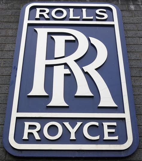 2018 Top 80+ Rolls Royce Logo Images Free Download【2018】