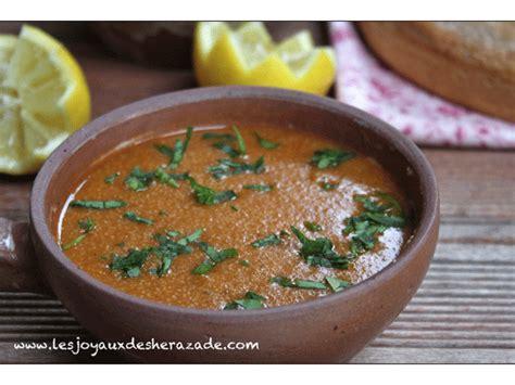 cuisiner les epinards menu ramadan recette du ramadan 2015 les joyaux de
