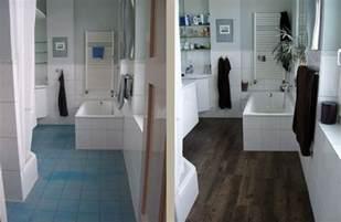 badezimmer kosten sanierung badezimmer kosten elvenbride