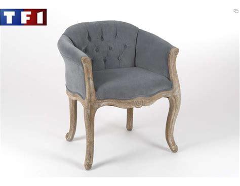 canap駸 et fauteuils en solde commodes en soldes commode tiroirs soldes canap cuir canap d 39 angle blanc design