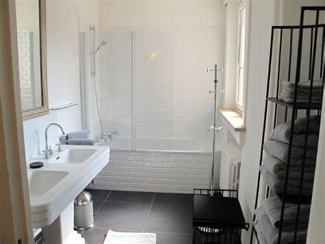 location chambre valenciennes appartement meublé 2 chambres 93m2 avec balcon parking à