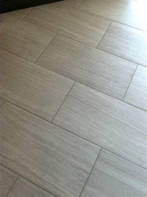 florim stratos avorio  porcelain tile master bathroom