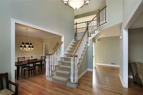 entryway color light sage remodeling cost calculator