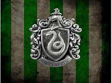Armoiries de Serpentard Slytherin crest wall art YouTube