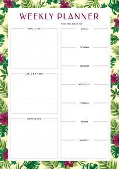 calendar  printable  year excel