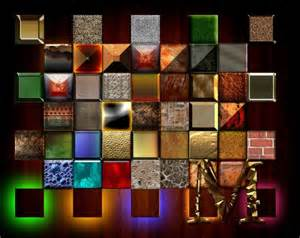 Images Adobe Styles and rustic ps styles by manoluv freedownload
