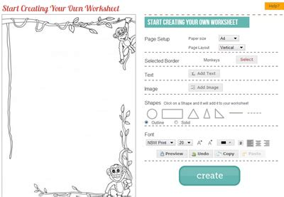 free worksheet cliparts free clip free clip clipart library