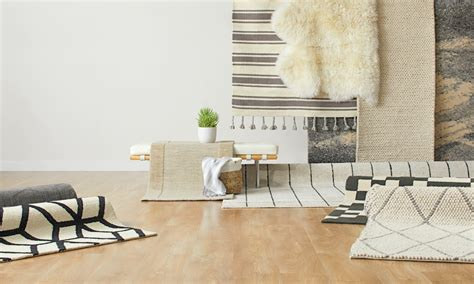 pick   rug size  placement overstockcom