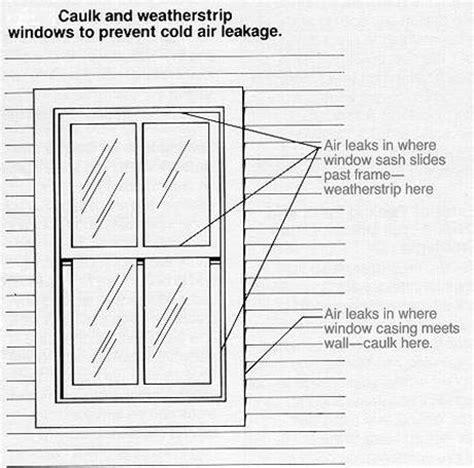 window caulking     canadian choice
