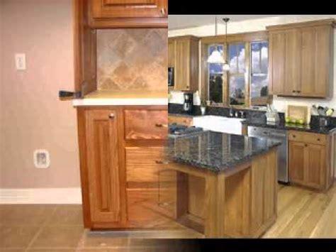 ideas for corner cabinets in a kitchen corner kitchen cabinet ideas 9605