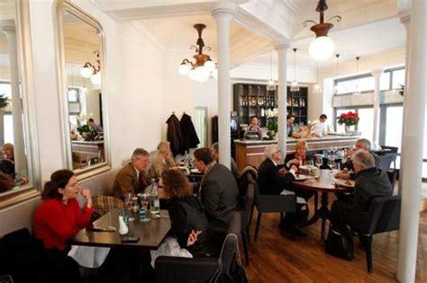 neva cuisine carte les meilleures tables de 2011 à neva cuisine