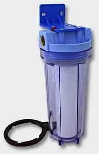 Porte Filtre Photo : porte filtre simple s diments 5 ~ Medecine-chirurgie-esthetiques.com Avis de Voitures