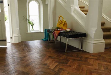 Karndean Vinyl Flooring How Much Do You Stretch Carpet Hoover Dual Power Max Washer Fh51000 Instructions Is Empire Tim Hogan Zerorez Cleaning Phone Number Ants Baking Powder Freshener Quality Carpets Direct Review