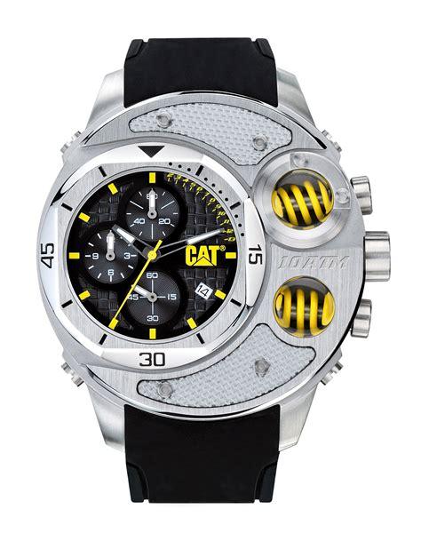 cat watches 2016 cat watches caterpillar watches doomwatches