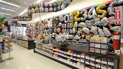 Party Supply Stores In New York For Decorations And More