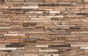 kitchen backsplash panels uk holz wandverkleidung innen modern bs holzdesign