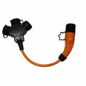 Typ 2 Auf Schuko Adapter : ac02 type 2 to 3 x schuko 3 x 16a metron shop ~ Kayakingforconservation.com Haus und Dekorationen