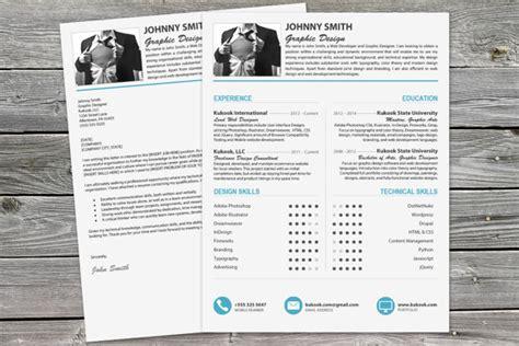 bundle of 20 gorgeous r 233 sum 233 4 cover letter templates