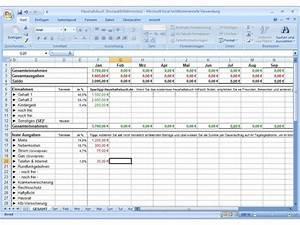 Betriebskostenabrechnung Software Kostenlos : betriebskostenabrechnung software betriebskostenabrechnung ~ Michelbontemps.com Haus und Dekorationen