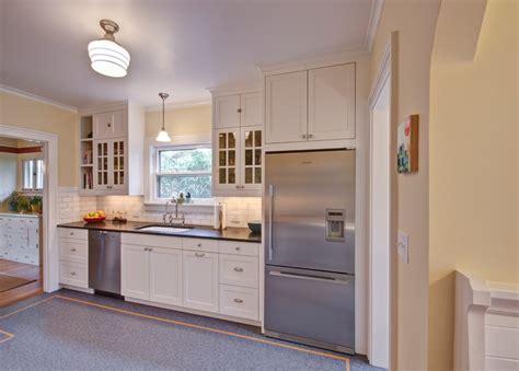 cuisine avec piano cuisine cuisine avec piano de cuisson avec marron couleur